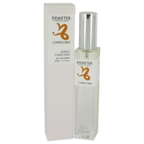 Demeter Capricorn by Demeter for Women