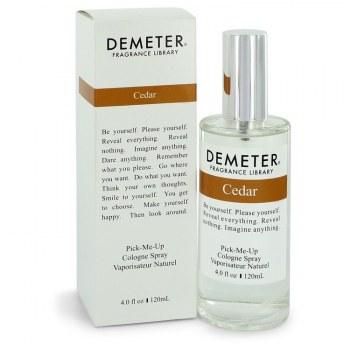 Demeter Cedar by Demeter for Women