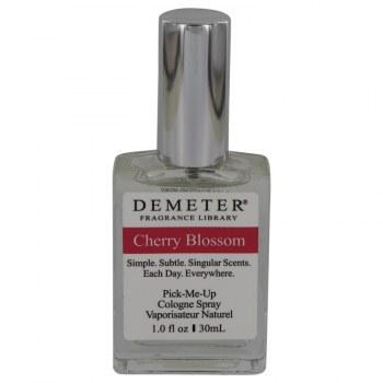 Demeter Cherry Blossom by Demeter
