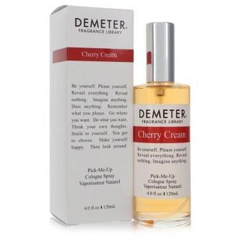 Demeter Cherry Cream by Demeter for Men