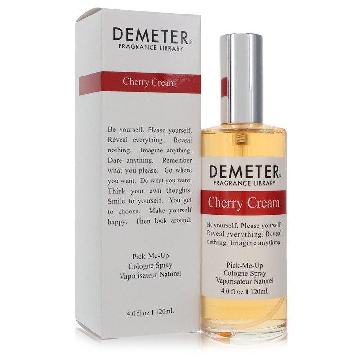 demeter cherry cream by demeter p556093