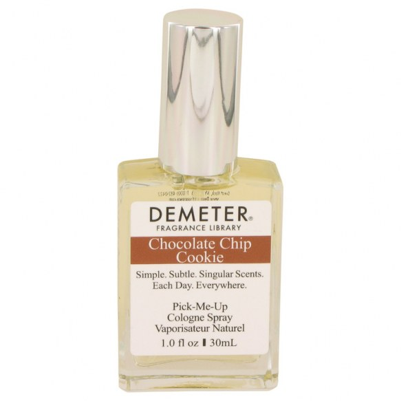Demeter Chocolate Chip Cookie by Demeter for Women