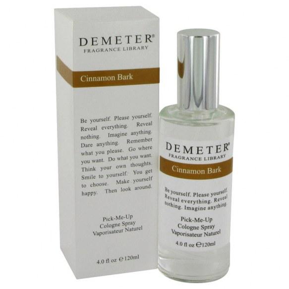 Demeter Cinnamon Bark by Demeter for Women