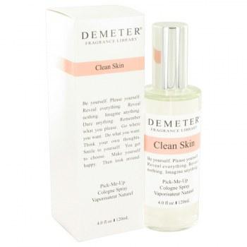 Demeter Clean Skin by Demeter