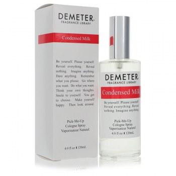 Demeter Condensed Milk by Demeter for Men