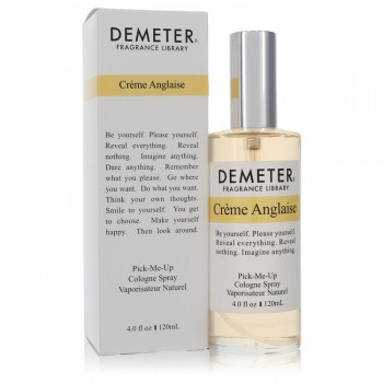 Demeter Creme Anglaise by Demeter for Men