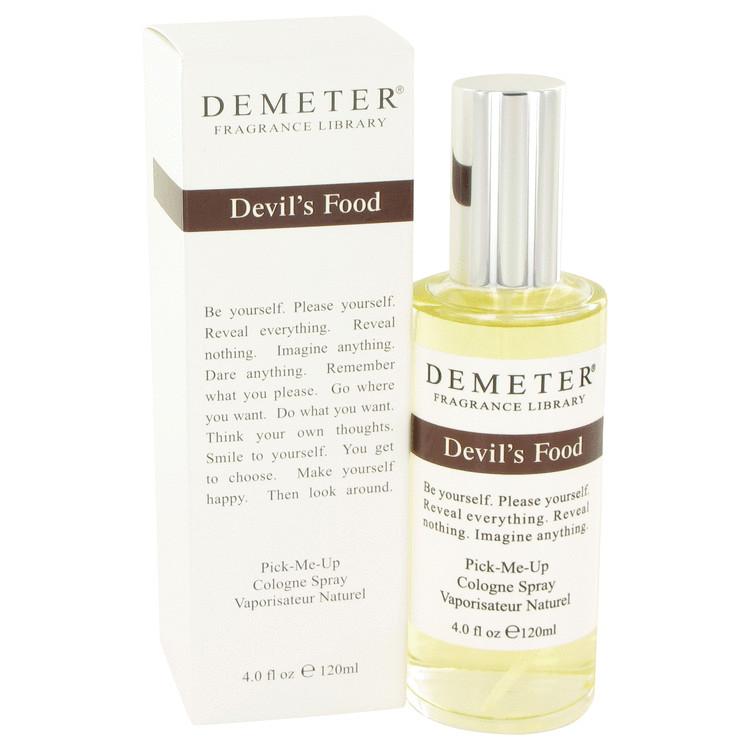 Demeter Devil's Food by Demeter perfume for women