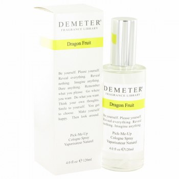 Demeter Dragon Fruit by Demeter