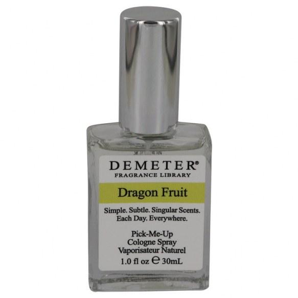 Demeter Dragon Fruit by Demeter for Women