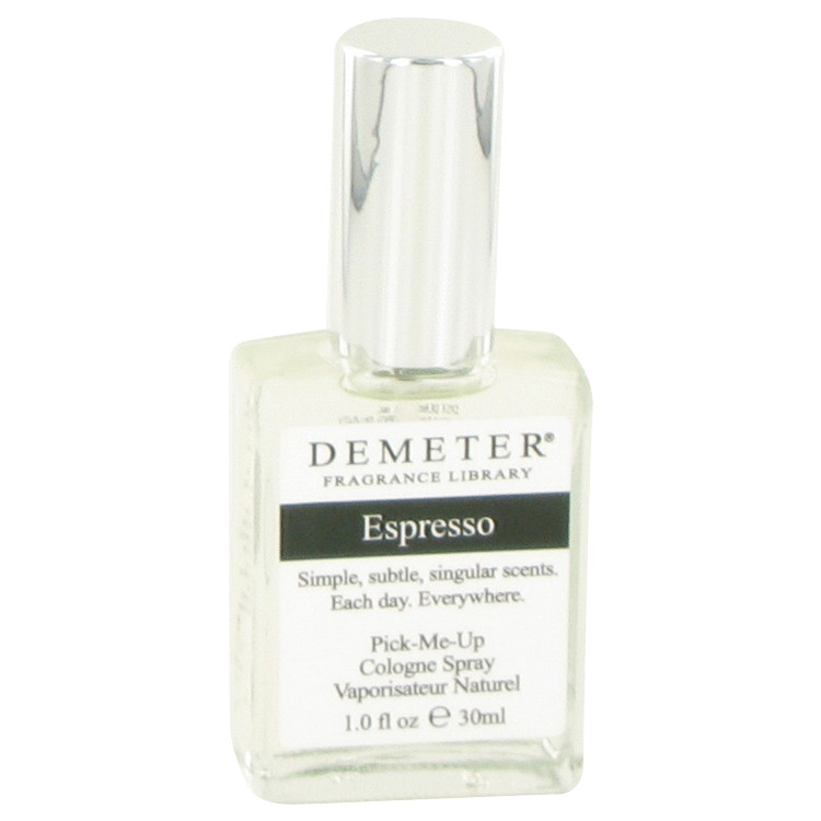 Demeter Espresso by Demeter perfume for women