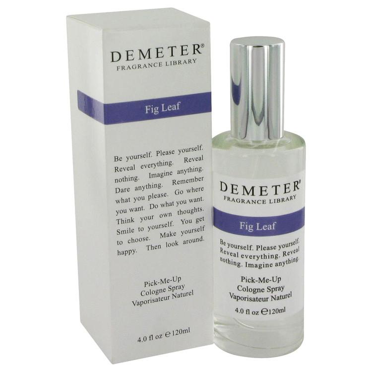 Demeter Fig Leaf perfume for women