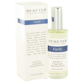 Demeter Firefly by Demeter for Women