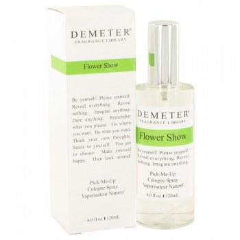 Demeter Flower Show by Demeter for Women