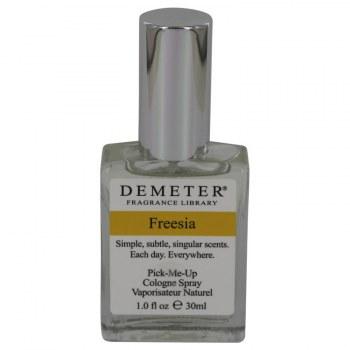 Demeter Freesia by Demeter for Women