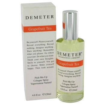 Demeter Grapefruit Tea by Demeter for Women