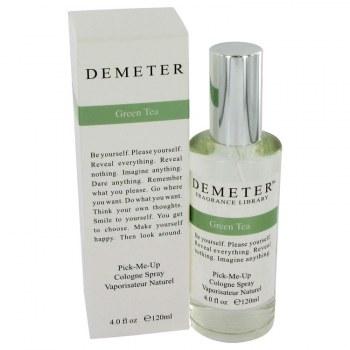 Demeter Green Tea by Demeter for Women