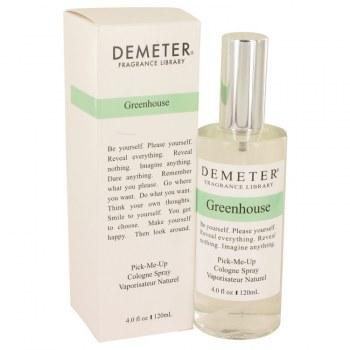 Demeter Greenhouse by Demeter for Women