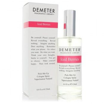 Demeter Iced Berries by Demeter for Women