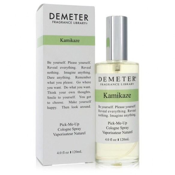 Demeter Kamikaze by Demeter for Men