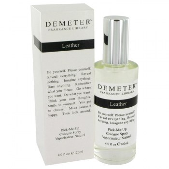 Demeter Leather by Demeter for Women