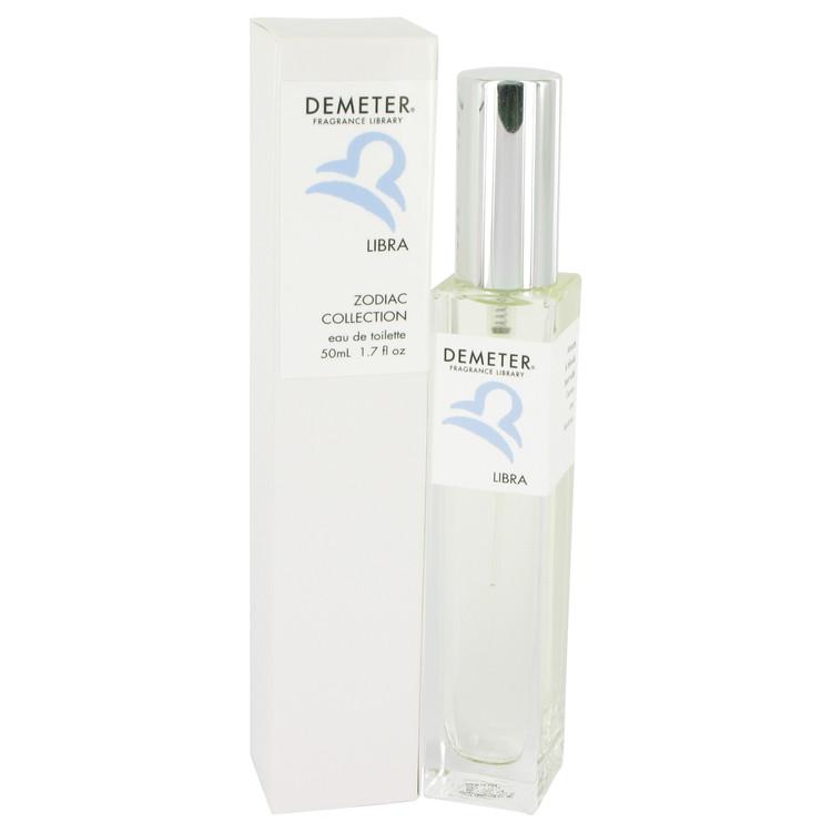 Demeter Libra by Demeter