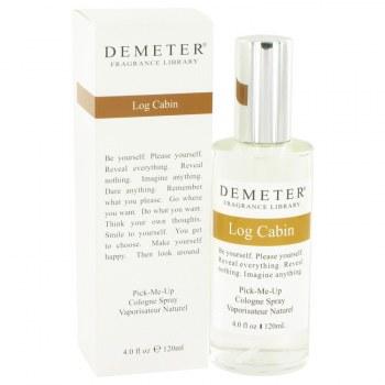 Demeter Log Cabin by Demeter for Women