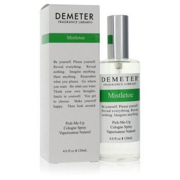 Demeter Mistletoe by Demeter for Men
