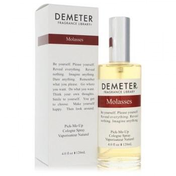 Demeter Molasses by Demeter for Women