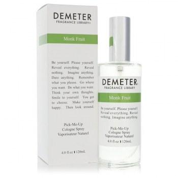 Demeter Monk Fruit by Demeter for Men