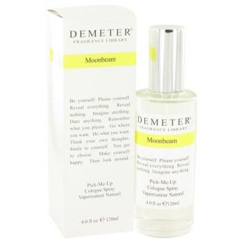 Demeter Moonbeam by Demeter