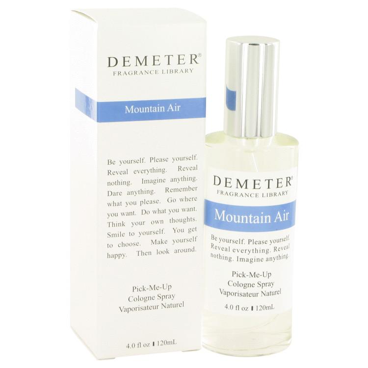 Demeter Mountain Air by Demeter