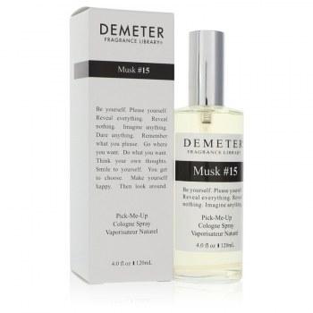 Demeter Musk #15 by Demeter for Men