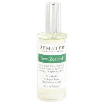 Demeter New Zealand by Demeter for Women
