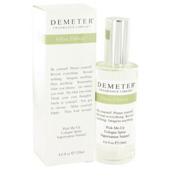 Demeter Olive Flower by Demeter for Women