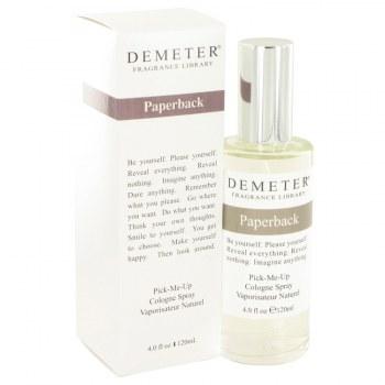 Demeter Paperback by Demeter for Women