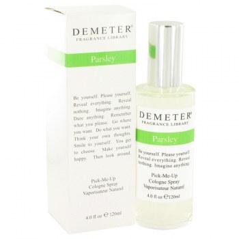 Demeter Parsley by Demeter for Women