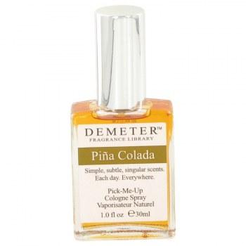 Demeter Pina Colada by Demeter