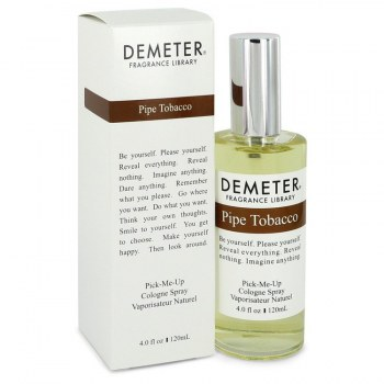 Demeter Pipe Tobacco by Demeter for Women