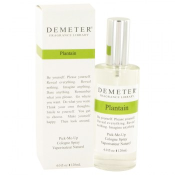 Demeter Plantain by Demeter for Women