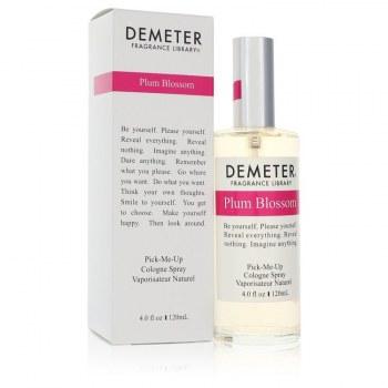 Demeter Plum Blossom by Demeter for Women