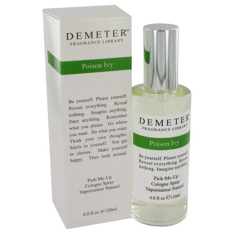 Demeter Poison Ivy by Demeter perfume for women