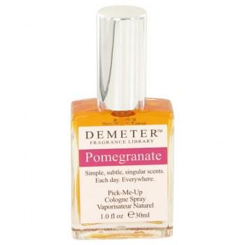 Demeter Pomegranate by Demeter