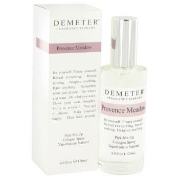 Demeter Provence Meadow by Demeter