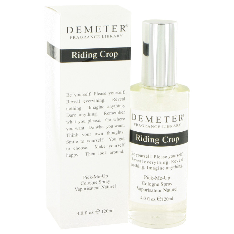 Demeter Riding Crop perfume for women