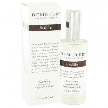 Demeter Saddle by Demeter