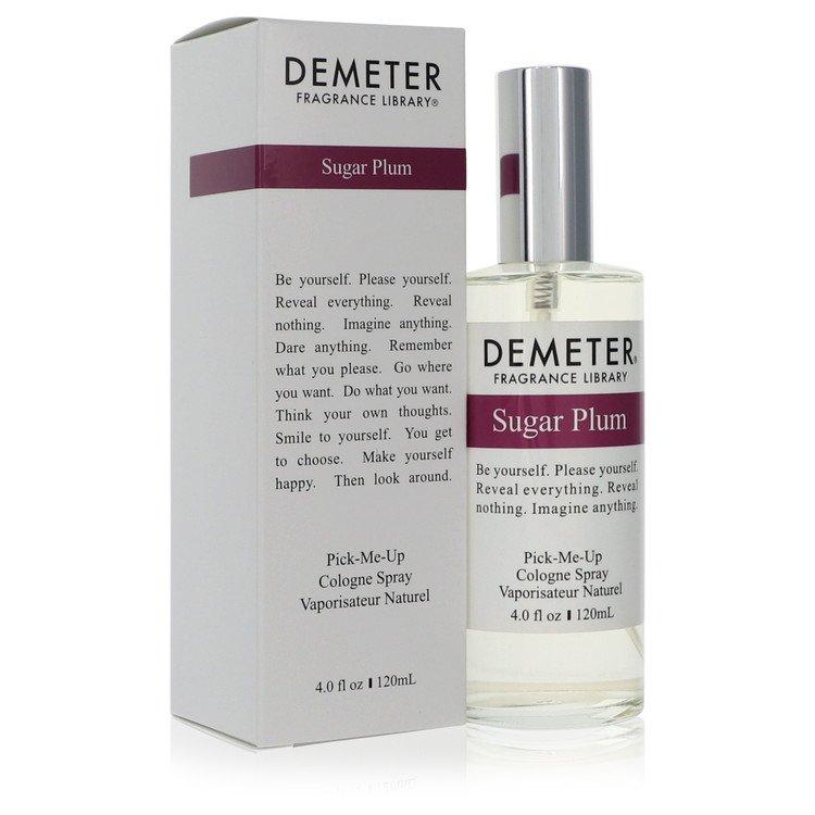 Demeter Sugar Plum by Demeter