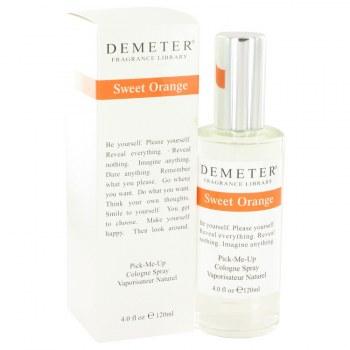 Demeter Sweet Orange by Demeter for Women