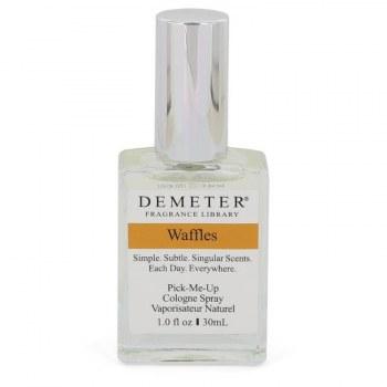 Demeter Waffles by Demeter for Women