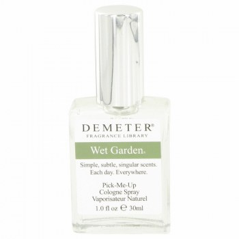 Demeter Wet Garden by Demeter for Women