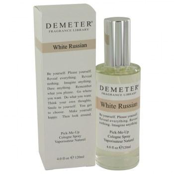 Demeter White Russian by Demeter